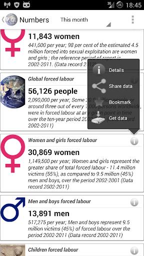 無料教育Appの数字 - 世界の統計&トレンド|HotApp4Game