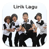 BEST Coboy Junior Fans App