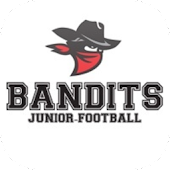Bandits Juniors Football