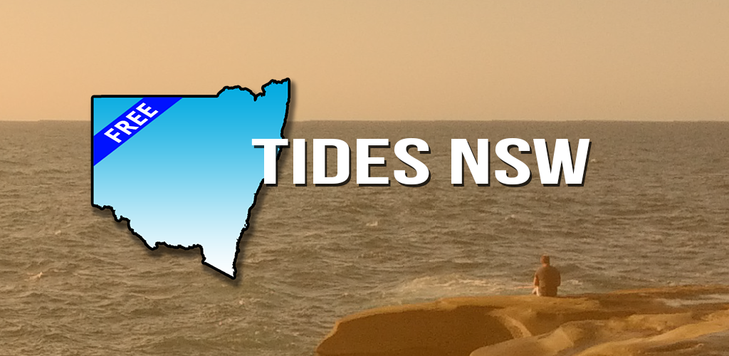 Download Tides Nsw Free Apk Latest Version App For Android Devices