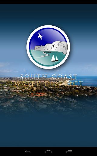 【免費商業App】SCWD Go-APP點子