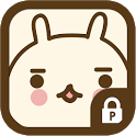 Hello Gomteng protector theme icon