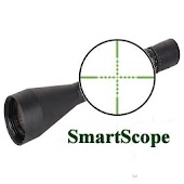 SmartScope