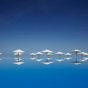 Swimming Umbrellas RS.jpg
