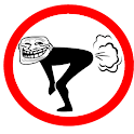 Fart Sounds Pachu Pro Free icon