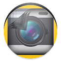 PicsApp Photo Organizer - PRO icon