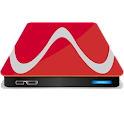 Simac Drive icon