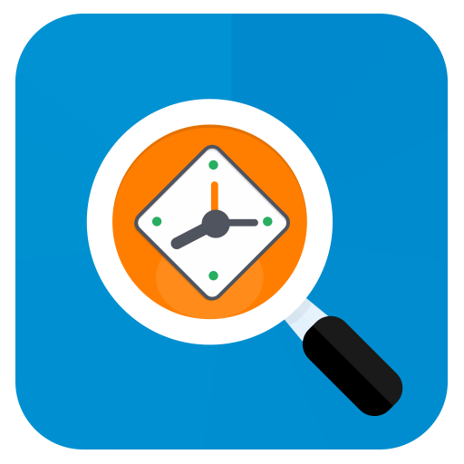 Do Now - Focused Timeboxing file APK for Gaming PC/PS3/PS4 Smart TV