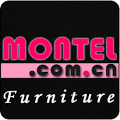 Montel Furniture