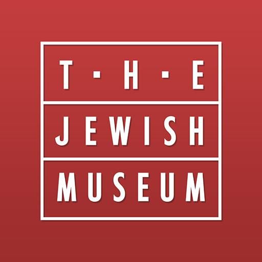 Spiegelman - The Jewish Museum LOGO-APP點子