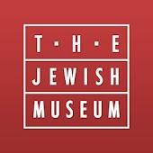 Spiegelman - The Jewish Museum