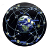 SensorTest logo