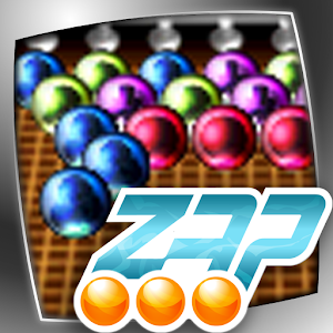 Zap for PC and MAC