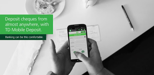 Td canada apps on google play colourmoves Images