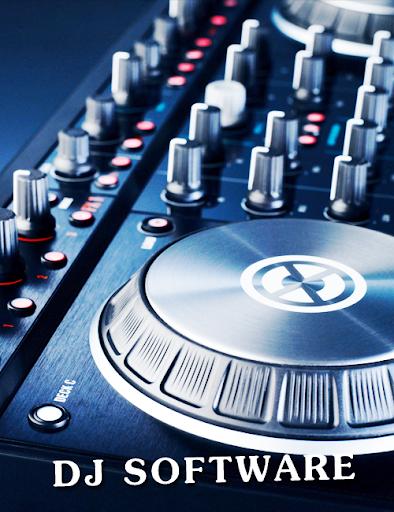 Best Dj Mixing Tips