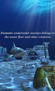 Ocean Live Wallpaper v1.26