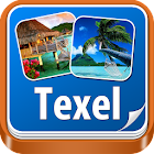 Texel Offline Travel Guide icon