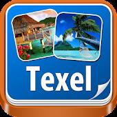 Texel Offline Travel Guide