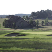 King's Deer Golf Club