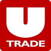 UTRADE MY Mobile