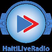 HaitiLiveRadio