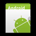 FingerPaint icon