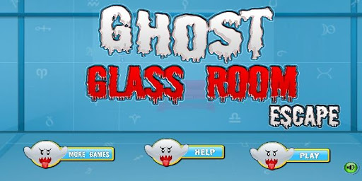 【免費解謎App】EscapeGame N51 - GhostGlass-APP點子