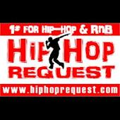 Hip-Hop Request