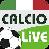 Calcio Live
