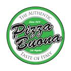 Pizza Buona icon