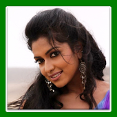 Amalapaul Wallpapers