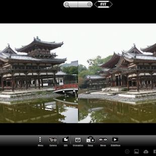 3dsteroid pro apk free download