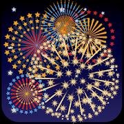 Funny Fireworks