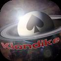 Klondike Planet icon