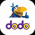 Dodo Portal icon