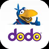 Dodo Portal