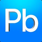 Protobowl Multiplayer Trivia icon