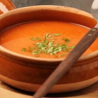 Carrots Onions Tomato Recipes.