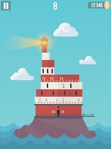 The Tower Mod Apk (Unlimited Money) 7