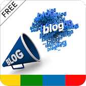 Make Money With Blogging -FREE