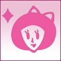 핑크에이지~패션가발 전문샵 icon