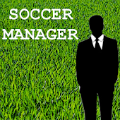 Soccer Manager You Decide FREE