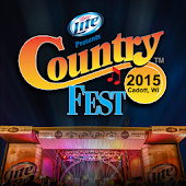 Country Fest 2015