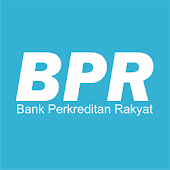 BPR Collection