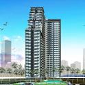 La Santir condominium Pattaya. logo