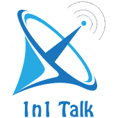 1n1 Talk