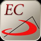 Evangeco icon