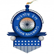 Indian Railway Train Alarm