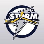 GP Storm