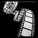 افلام العرب - Arab Movies icon